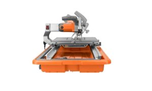 Best Tile Saw of 2019 Complete Reviews