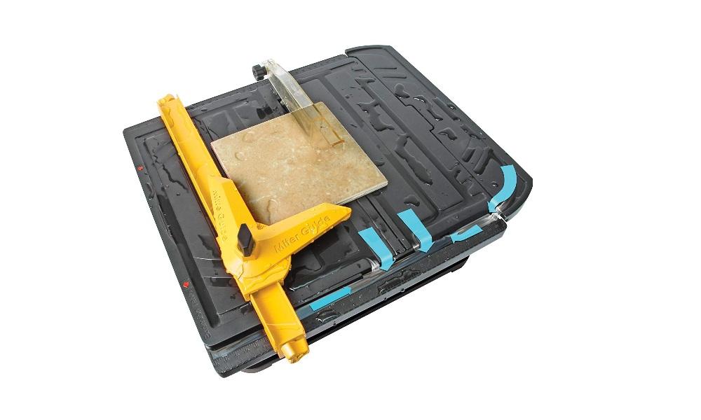 QEP 22400 Torque Master Tile Saw