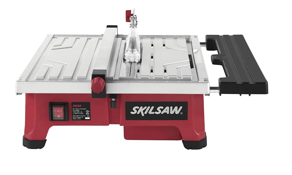 SKIL 3550-02 Tile Saw