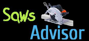 Saws Advisor